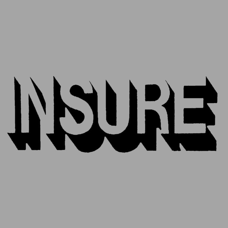 Insure image 0