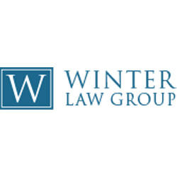 The Winter Law Group