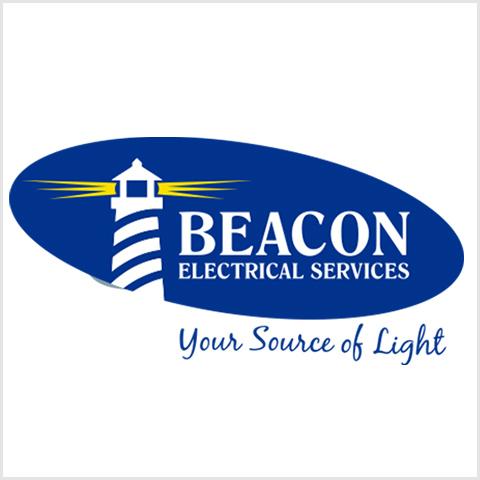 Beacon Electrical Services