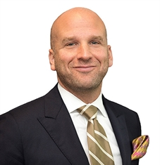 Jonathan Citrin - Ameriprise Financial Services, Inc. image 0