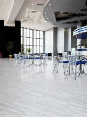 Euro Ceramic Tile Distributors in Burnaby