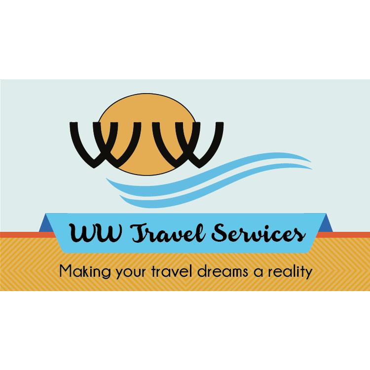 WW Travel Services, LLC