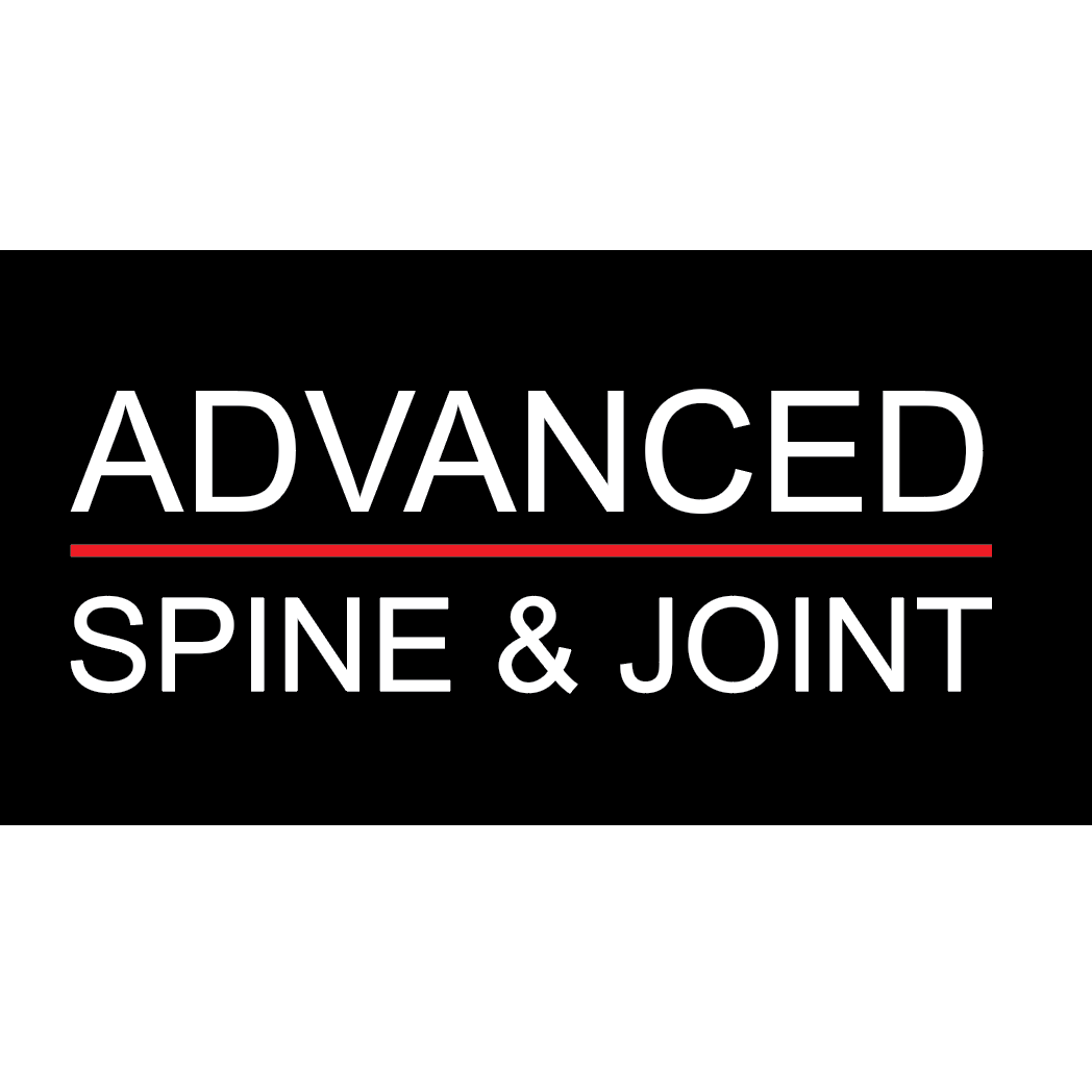 Advanced Spine & Joint, PLLC