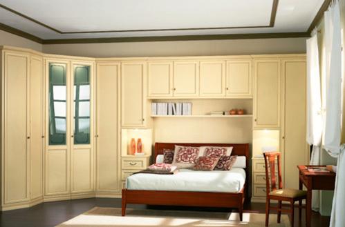 Caraccio mobili mobili roma italia tel 06265 for Arredamenti monterotondo