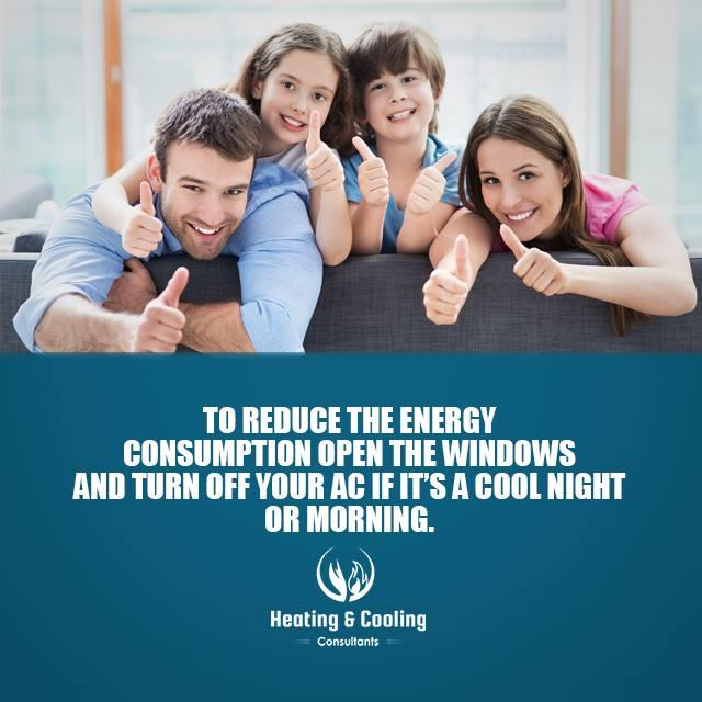 Heating & Cooling Consultants image 12