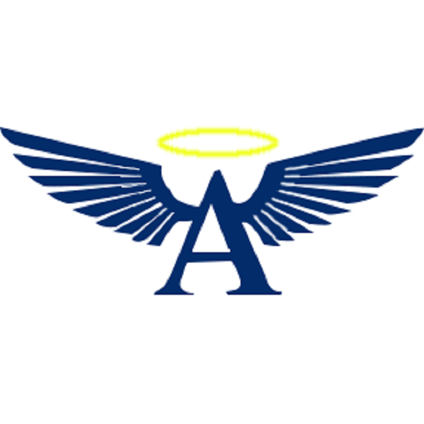Preschool in CO Aurora 80012 Angels of God Early Learning Center LLC 13674 E Alameda Ave,  (720)859-6955