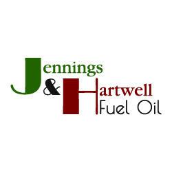 Jennings & Hartwell Fuel Oil