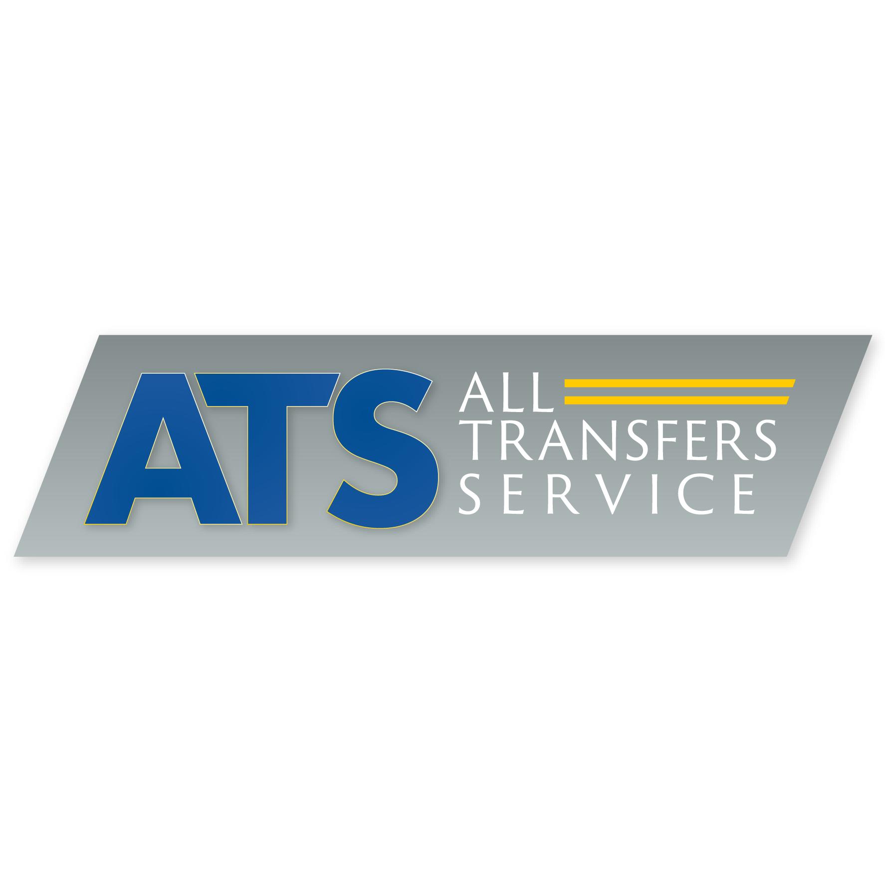 All Transfers