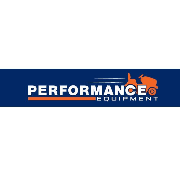 Performance Equipment image 0