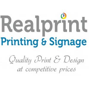 Real Print