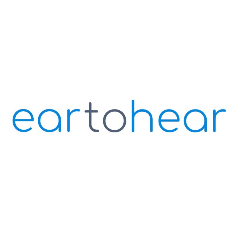 Ear to Hear