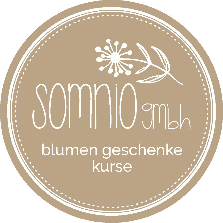 Somnio GmbH