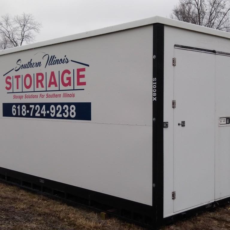 Southern Illinois Storage image 9