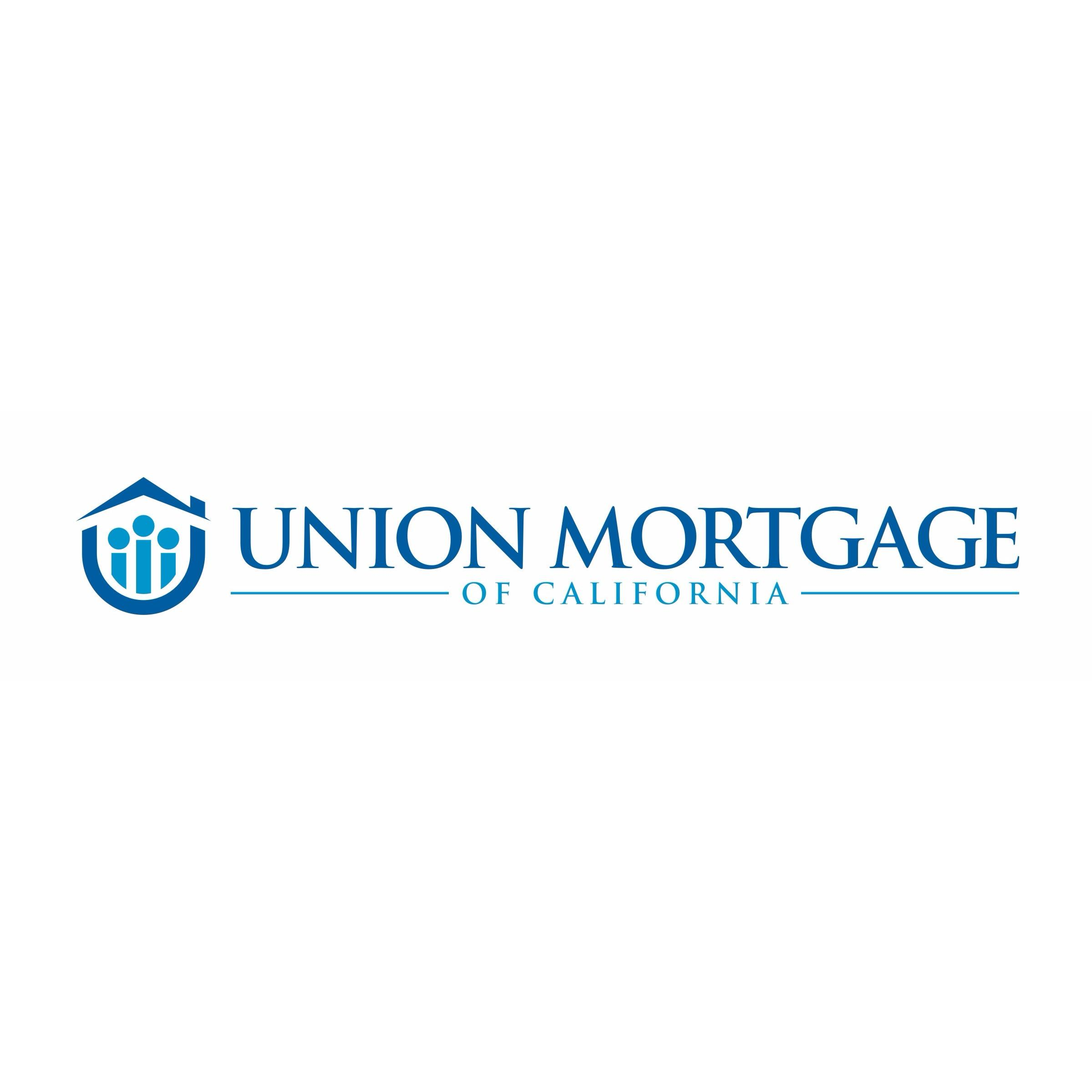 Union Mortgage of California