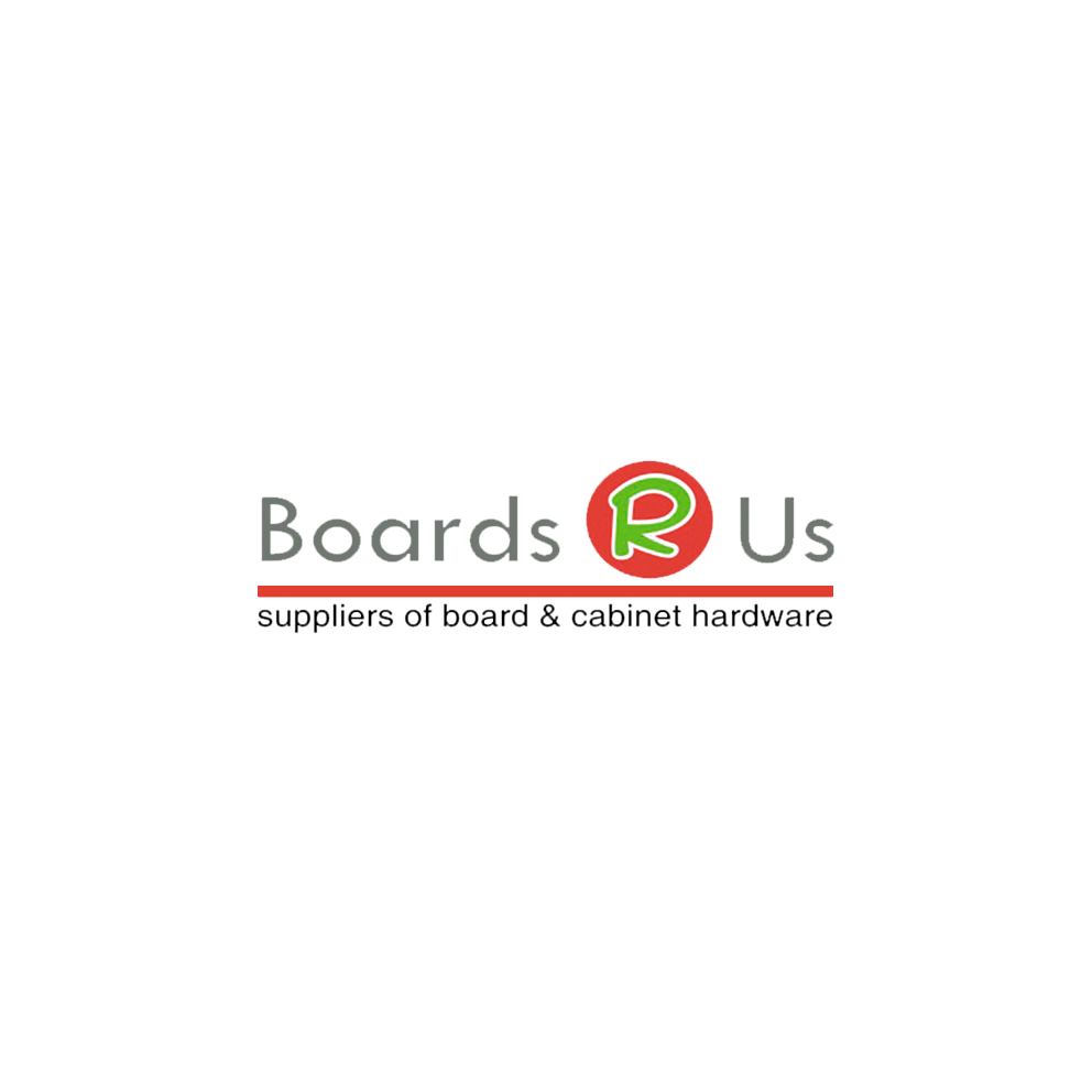 Boards R Us