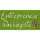 Entrepreneur Paysagiste GT