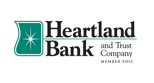 Heartland Bank and Trust Company image 2