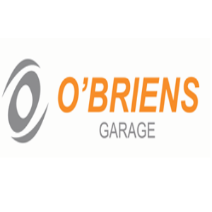 O'Briens Garage Midleton