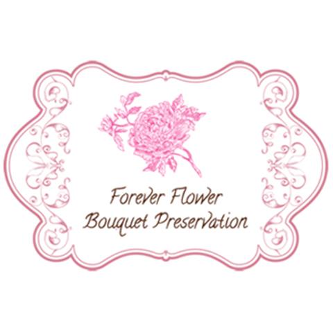 Forever Flower Bouquet Preservation