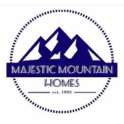 Majestic Mountain Homes, Inc.