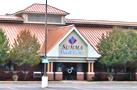 Summa Health Center at Cuyahoga Falls - ad image
