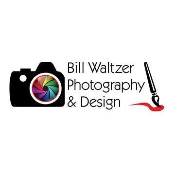 Bill Waltzer Photography and Design
