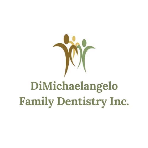 DiMichaelangelo Family Dentistry Inc. image 0