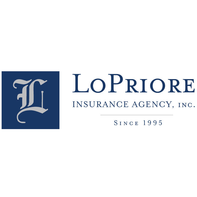LoPriore Insurance Agency image 8