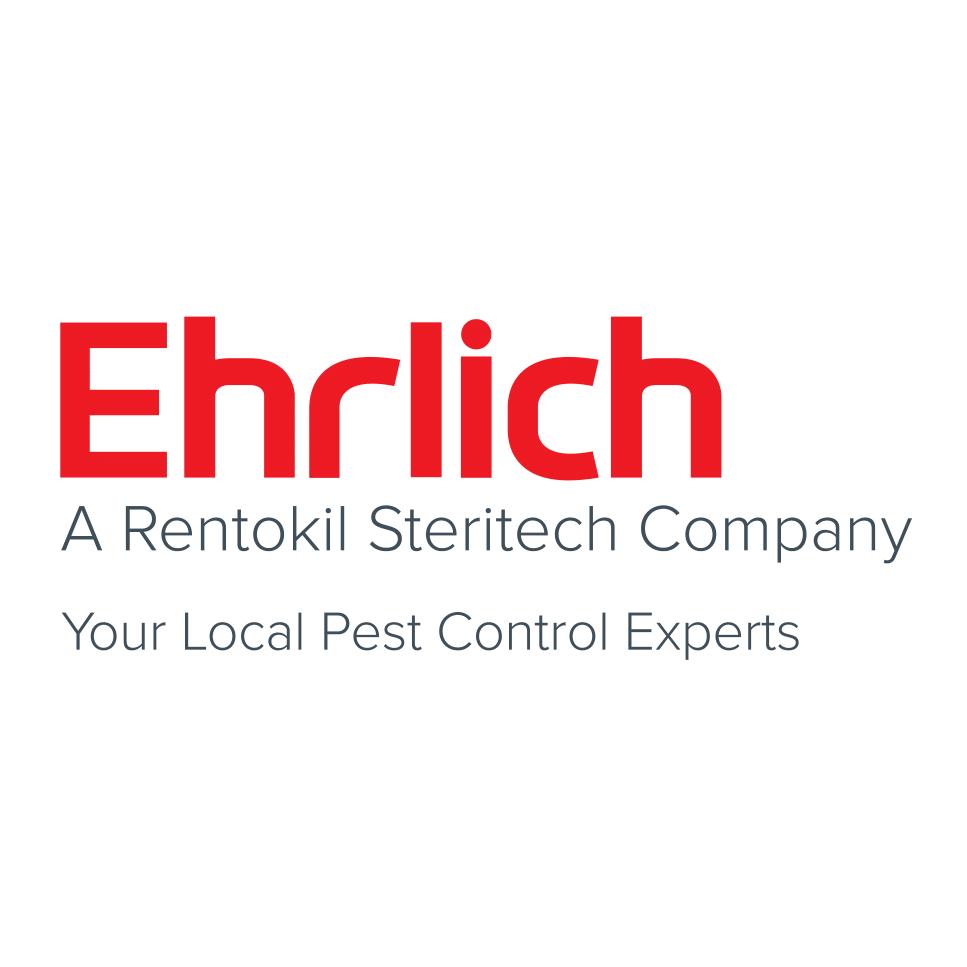 Ehrlich Pest Control image 0
