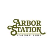 Arbor Station Long Beach Apartments image 0