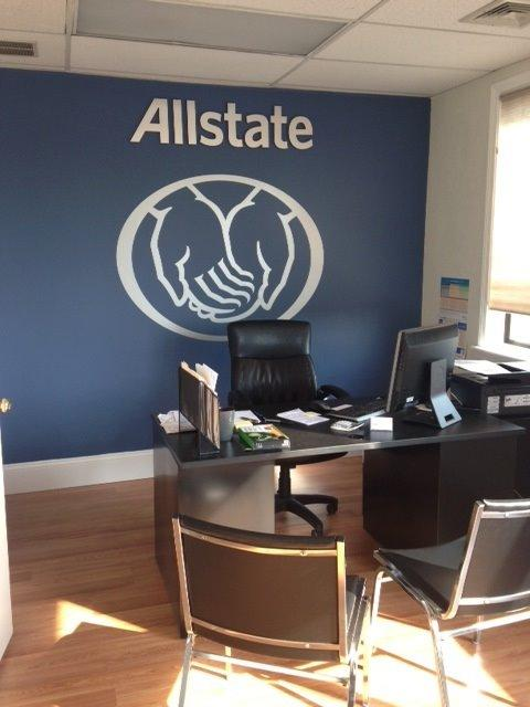 Malvin G. Colon: Allstate Insurance image 0