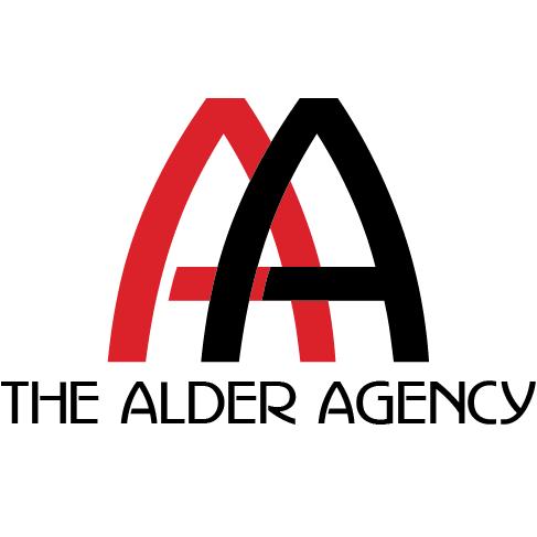 The Alder Agency image 2