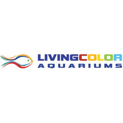 Living Color Aquarium