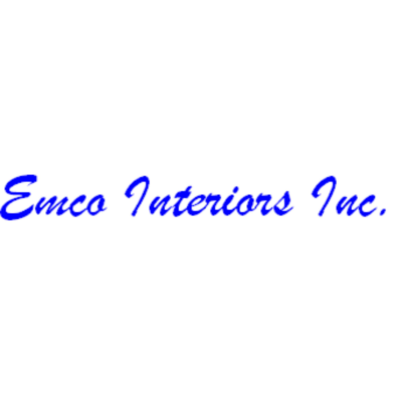 Emco Interiors Inc image 9