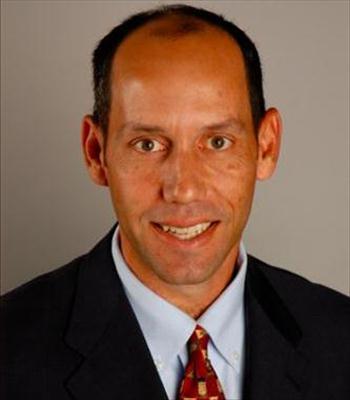 Allstate Insurance Agent: Troy Baker