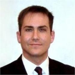 Gordon Wealth Financial Life Advisors image 1