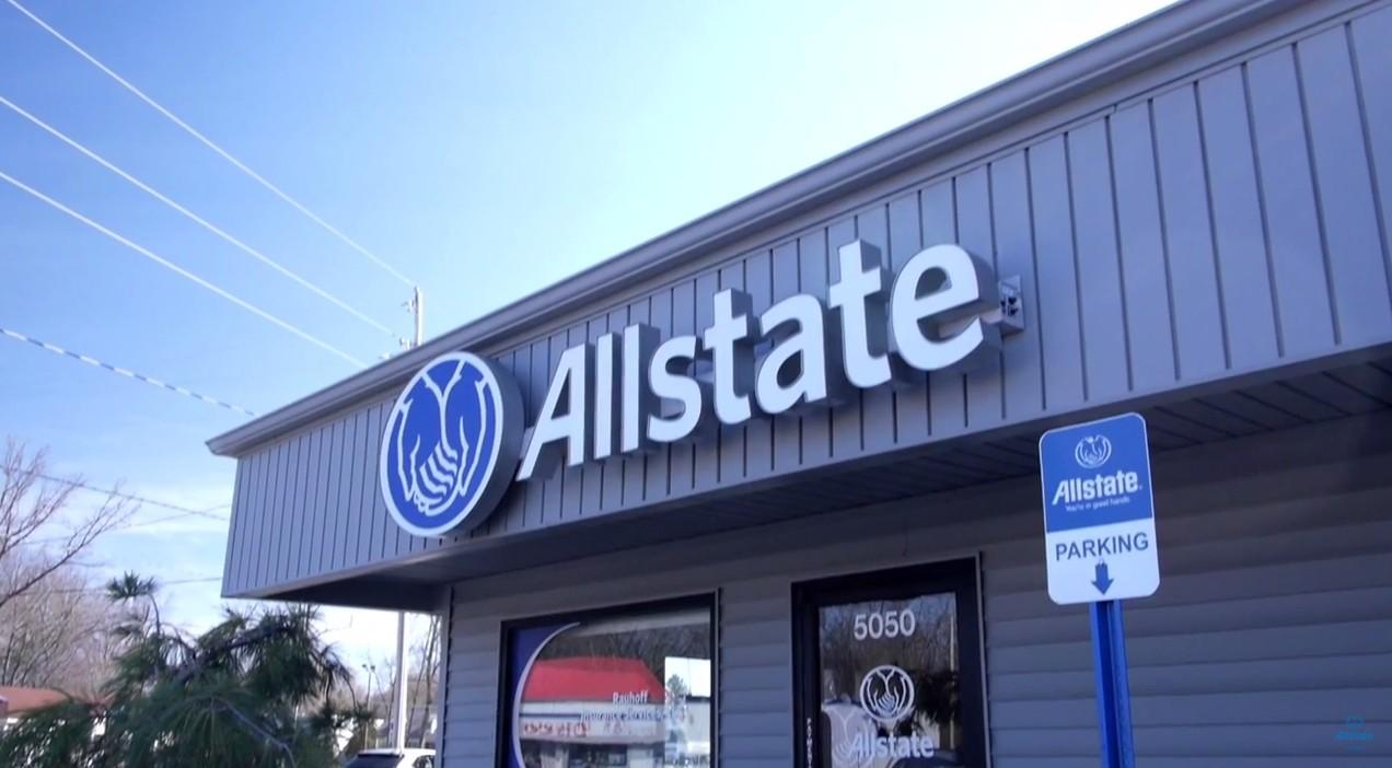 Darryl Rauhoff: Allstate Insurance image 7
