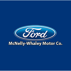 McNelly-Whaley Motor Co.