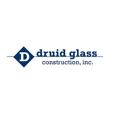 Druid Glass Construction, Inc. image 9