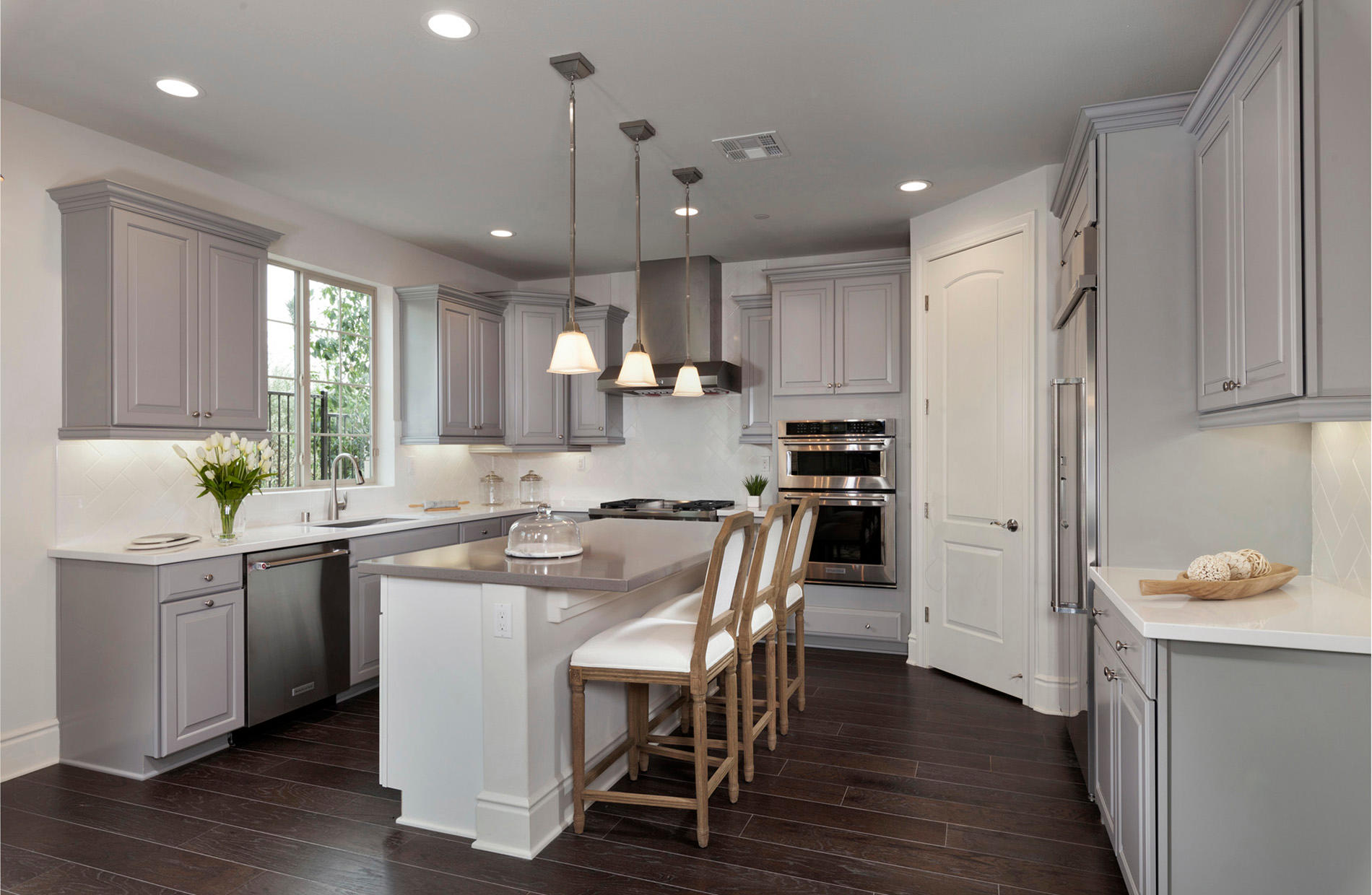 Canterbury Court by Pulte Homes image 6