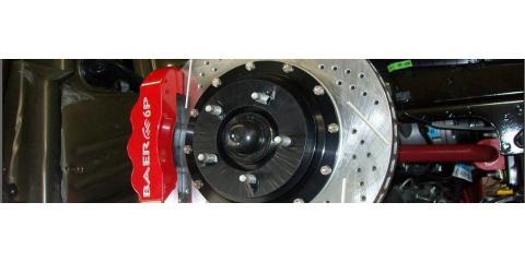 Priam's Automotive Service & Repair, Inc. image 0