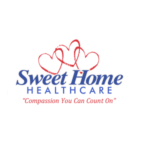 Sweet Home Healthcare