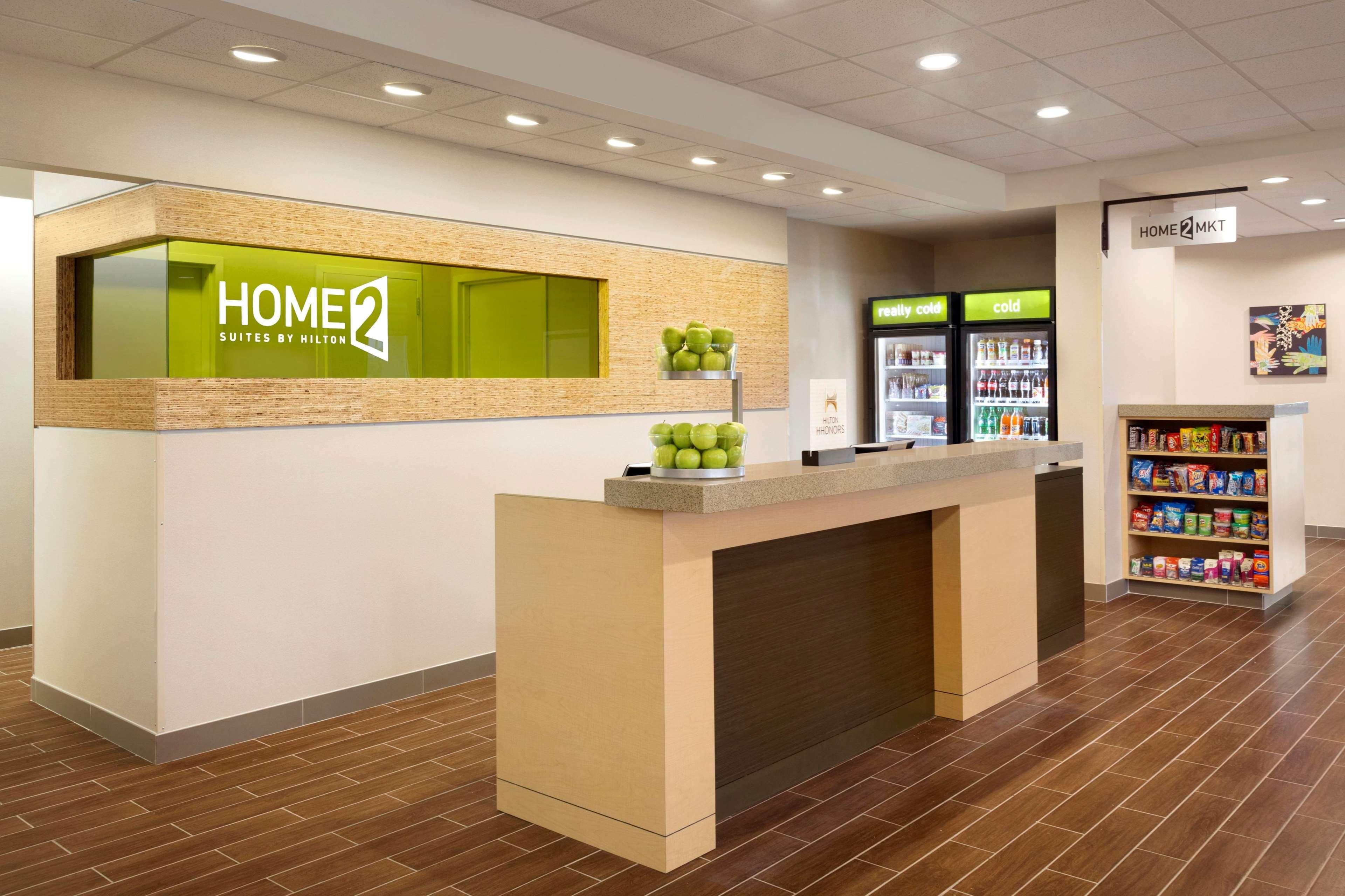 Home2 Suites by Hilton Houston Pasadena image 1