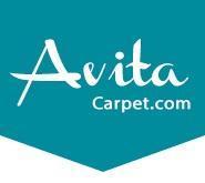 Avita Carpet image 0