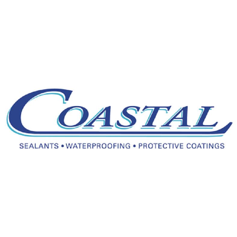 Coastal coupon code