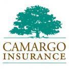 Camargo Insurance Agency Inc.