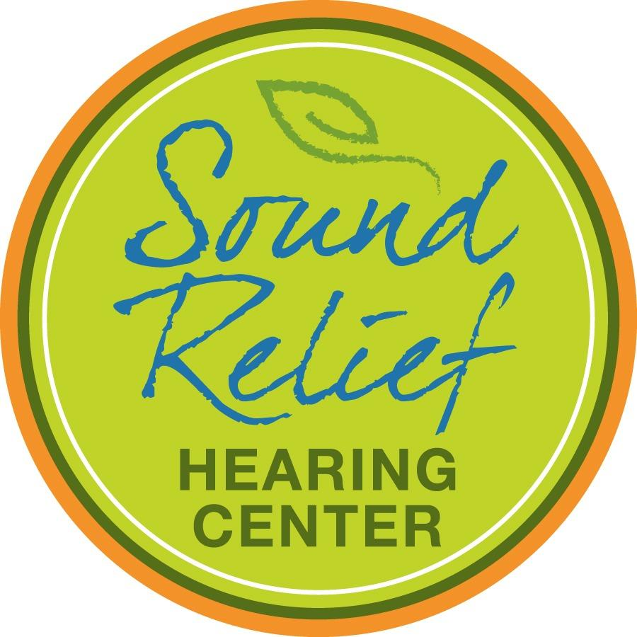 Sound Relief Hearing Center