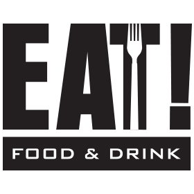 EAT! Food & Drink image 5