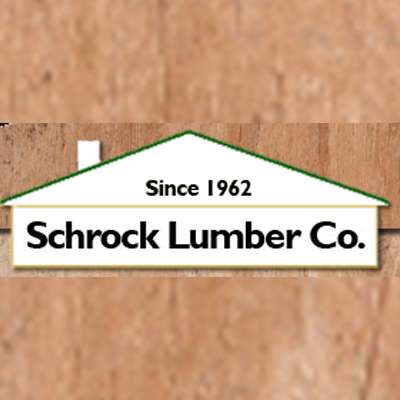 Schrock Lumber Co image 0