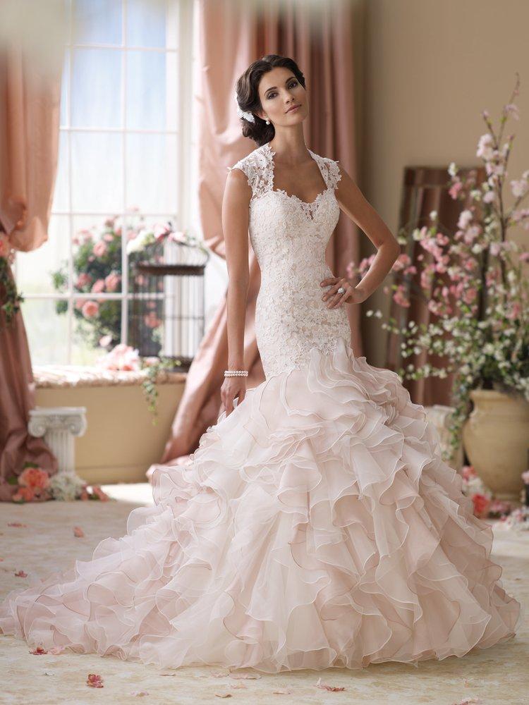 Boulevard Bride image 17